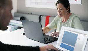 Poslodavci treba da ažuriraju zanimanja svojih radnika do kraja godine