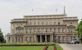 Beograd među najnetransparentnijim prestonicama Evrope