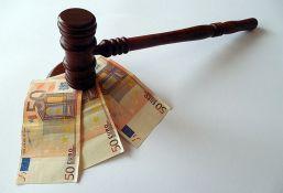 Na prodaju imovina Univerzal banke, na spisku i industrijski kompleks u Novom Sadu
