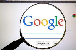 Nekoliko načina da smanjite količinu podataka koje Google prikuplja o vama