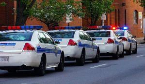 U antiterorističkoj operaciji u Španiji uhapšeno sedamnaest ljudi