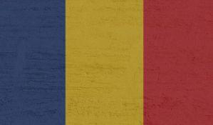 Rumunija predstavila program predsedavanja EU