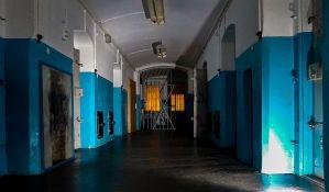 Rusija produžila pritvor za 12 ukrajinskih mornara