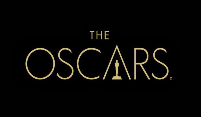 U Akademiji za dodelu Oskara biće 50 odsto žena
