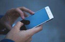 Vulin: Porodici Đokić u istoj sekundi isključeni telefoni, kao da je