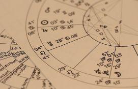 Emisije u kojima astrolozi predviđaju sudbinu političara veoma popularne u Rumuniji