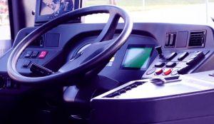 Poput Srbije, i BiH kuburi sa vozačima: Tražili su 40, prijavilo se šest