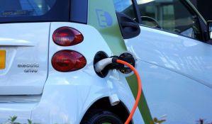 Ova zemlja ima više električnih punjača nego benzinskih stanica