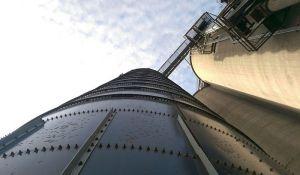 Silos, njive i pašnjaci novosadske firme ponuđeni za 79 miliona dinara