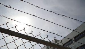 Iz zatvora u Indoneziji pobeglo više od 250 osuđenika