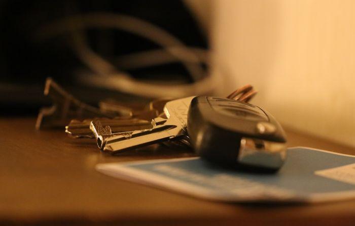 Čak i ako imate kupoprodajni ugovor, ne znači da je automobil vaš