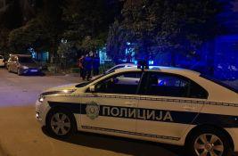 Predao se jedan od osumnjičenih za ubistvo Stefanovića i ranjavanje Goranca