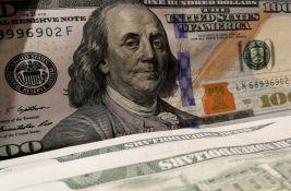 Bajden predložio povećanje poreza za bogate