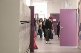 Širi se korona novosadskim školama: Zaraženo 380 dece i više od 100 zaposlenih