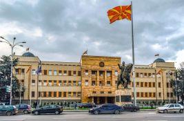 Predate ostavke ministra zdravlja i njegovog zamenika zbog požara u kovid bolnici u Tetovu