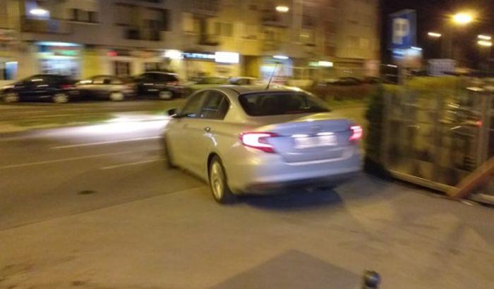 Advokat novosadske novinarke: Ani vraćeni laptop i telefoni, kilavo izvinjenje za neprijatnost