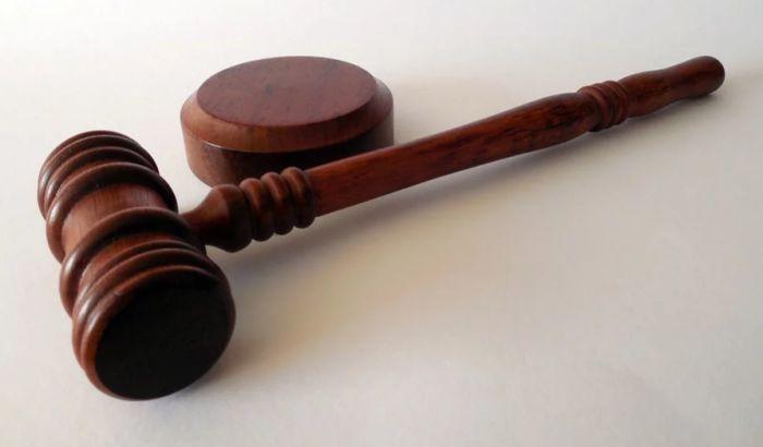 Uslovna i novčana kazna za kršenje mere samoizolacije u Zrenjaninu