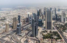 Emirati dobijaju ministarstvo mogućnosti