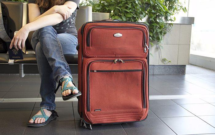 YUTA upozorila na turističku agenciju koja obmanjuje putnike
