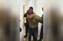 Podignuta optužnica protiv Ivana Kontića, tereti se za pokušaj ubistva