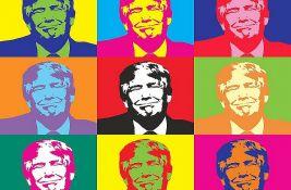 Tviter suspendovao nalog koji je postavljao Trampove komentare