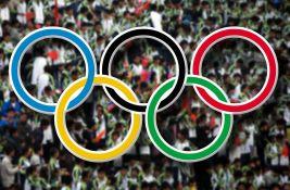Peticiju za otkazivanje Olimpijskih igara potpisalo 200.000 ljudi