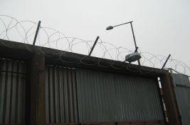Produžen pritvor Zemuncu uhvaćenom sa eksplozivom u zgradi bivšeg policajca na Detelinari