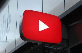 Youtube kanali protiv vakcina ostaju bez prihoda