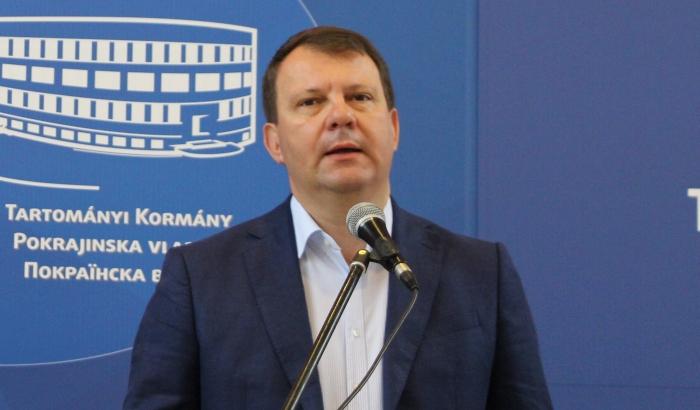 Mirović: Agencija za borbu protiv korupcije pogrešila u slučaju direktora Kliničkog centra Vojvodine