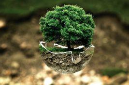 Ministarstvo o spornom konkursu za ekološka udruženja: Nezadovoljni mogu da dostave prigovor