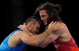 OI Bilans medalja: Pad Srbije uprkos još jednoj bronzi