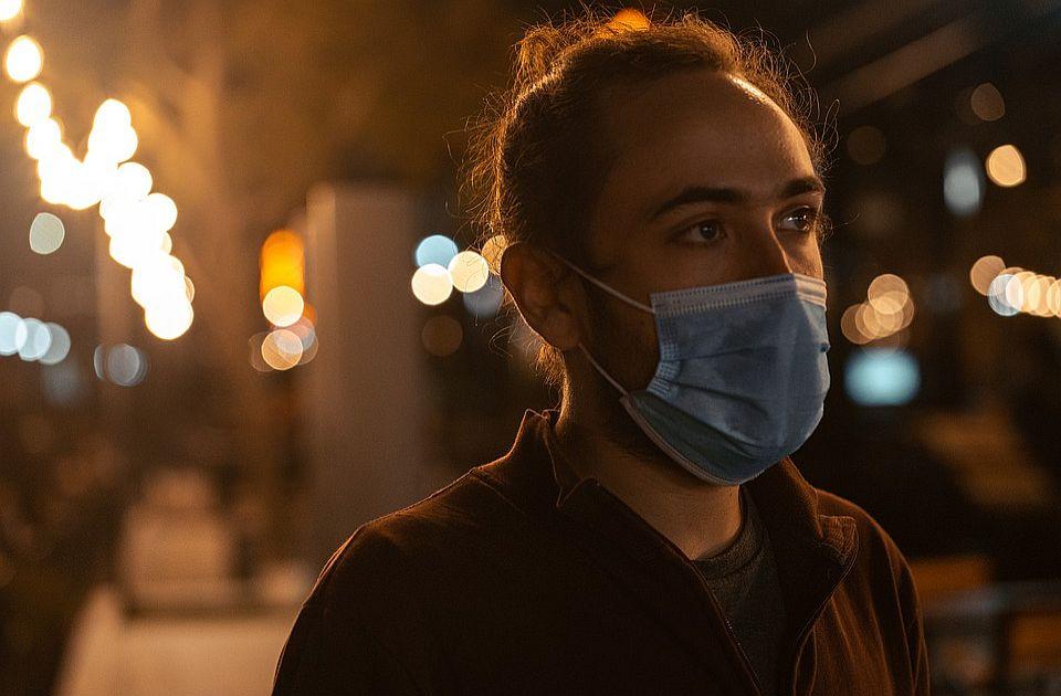 Japan će ograničiti bolničko lečenje na teže kovid bolesnike