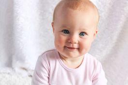U Novom Sadu za jedan dan rođeno 20 beba