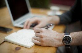 Onlajn trening za novinare u organizaciji Share fondacije i OEBS