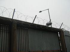 Pritvor do 30 dana osumnjičenima za ubistvo američkog državljanina u Beogradu