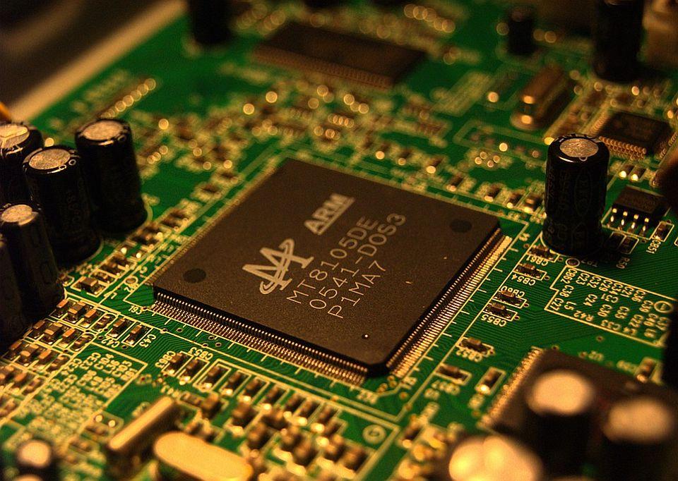 Panika u SAD zbog svetske nestašice mikročipova
