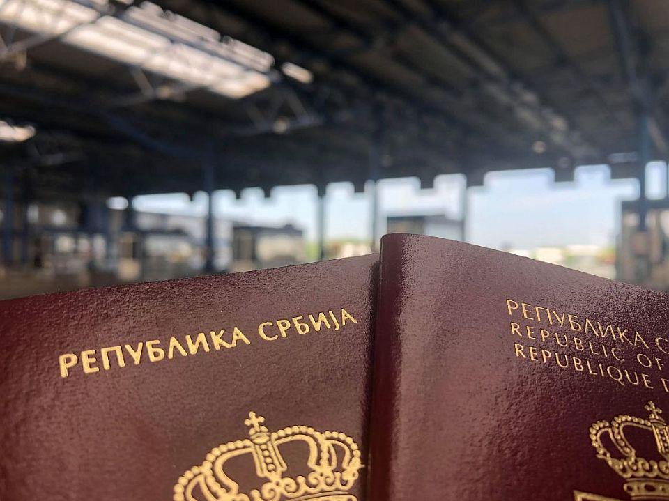 Produženo radno vreme za izdavanje ličnih dokumenata i pasoša u Novom Sadu