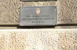 Bivši ministar Bubalo pravosnažno oslobođen u slučaju privatizacije Luke Beograd