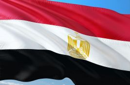 Egipat ukida vanredno stanje koje je na snazi već četiri godine