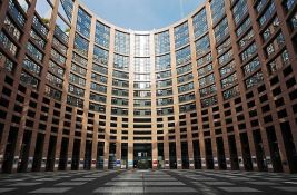 EP: Organizovani kriminal prepreka napretku Zapadnog Balkana
