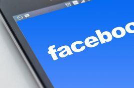 Bivša zaposlena: Fejsbuk će podstaći nasilne nemire, ukoliko ne zaustavi ekstremne sadržaje