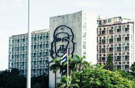 Kuba sledećeg meseca otvara granice, većina stanovnika vakcinisana