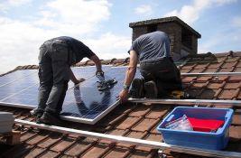 Istraživanje: Većina građana Srbije želi da proizvodi struju iz obnovljivih izvora