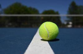 Porazi tenisera na turnirima u Austriji i Rusiji: Krajinović pokazao