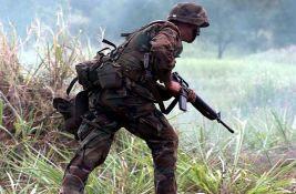 Azerbejdžanci uvrstili srpski top zarobljen za vreme rata u Nagorno-Karabahu u naoružanje