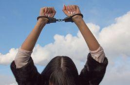 Uhapšena osumnjičena da je ubila svog muža u Beogradu