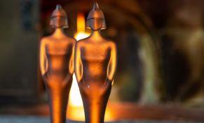 Večeras dodela Brit nagrada, favoriti Dua Lipa, An Mari i Džes Glin