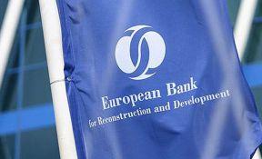 Evropska banka: Srbiji potrebne snažnije reforme