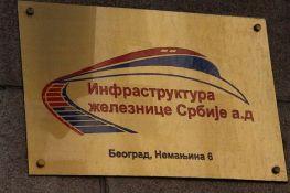 Direktor Železnica podneo ostavku