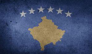 Dačić: Kosovo se ponovo prijavilo za članstvo u Interpol